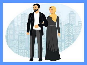 Мусульманское кино