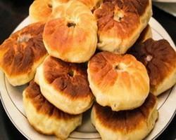 Перемяч татарское блюдо