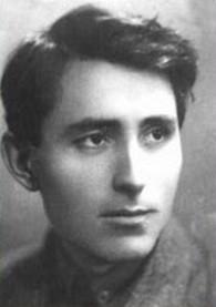 Айдарский Газиз Исхакович