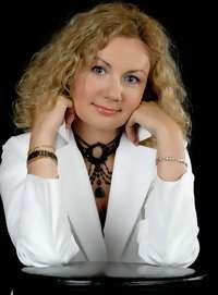 Бариева Айгуль Шамилевна