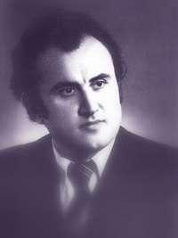 Бигичев Хайдар Аббасович