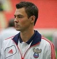 Билялетдинов Динияр Ринатович