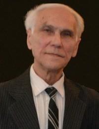 Еникеев Ренат Ахметович