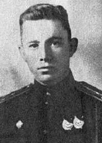 Газизулин Ибрагим Галимович