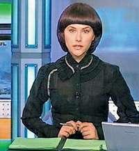 Гильдеева Лилия Фаридовна