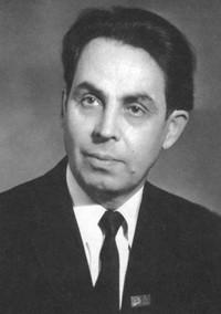 Вахитов Абдулхай Каюмович