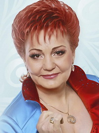 Биктагирова Хания Фархлисламовна