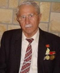 Ибрагимов Рифат Фатехович