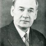 Исанбет Наки