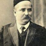 Камал Галиаскар