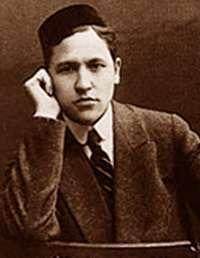 Кариев Габдулла