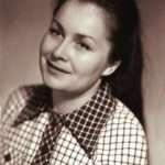 Казанцева Галина Александровна