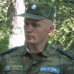 Кулахметов Марат Минюрович