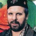 Кузнецов Равиль Хафизович