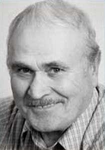 Дунаев Николай Иванович