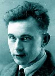 Вагапов Рашит Вагапович