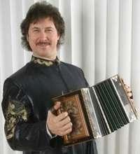 Валеев Рустем Шарифуллович