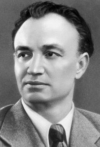 Жиганов Назиб Гаязович композитор
