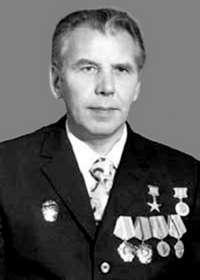 Гузаиров Камиль Сабирович