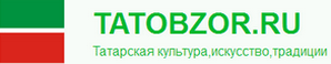 Tatobzor.ru