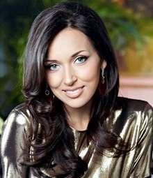 Сафина Алсу