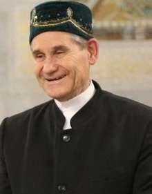 Галеев Мингол Вагизович