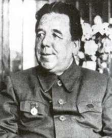 Нежметдинов Кави Гибятович