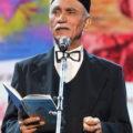Ахметзянов Ильдус Ханифович