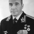 Аббасов Абдулихат Умарович