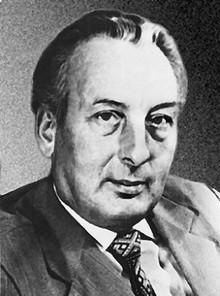Аббасов Азат Зиннатович