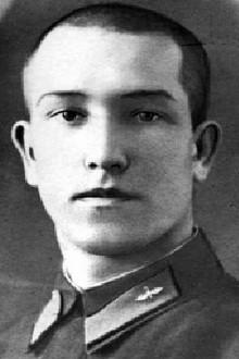 Абдрашитов Шамиль Мунасыпович