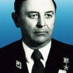Абдуллин Анвар Абдуллинович