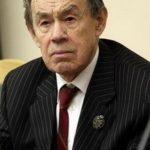 Ахтамзян Абдулхан Абдурахманович
