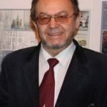 Айдаров Сайяр Ситдикович