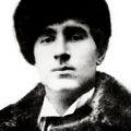 Айдаров Ситдик Ханифеевич