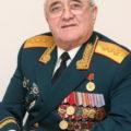 Акчурин Расим Сулейманович
