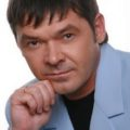 Билалов Зуфар Зиятдинович