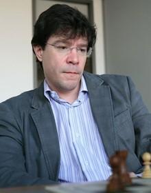 Даутов Рустем Хазитович