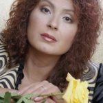 Билялова Зайнап Фазлытдиновна