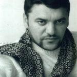 Габдуллин Минвали Габдельманнафович