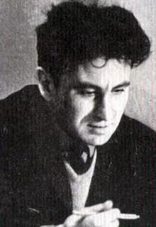 Глухов Максим Степанович