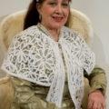 Ихсанова (Миннуллина) Нажиба Гимаевна