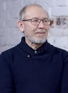 Исхаков Дамир Мавлявеевич