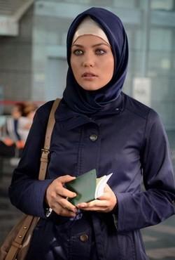 Селям мусульманский фильм