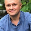 Закиров Ильнур Ильясович