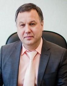 Зекрин Фанави Хайбрахманович