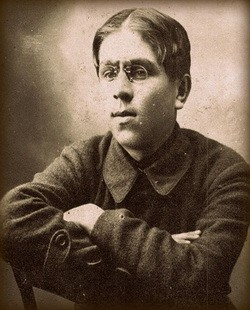 Такташев Мухамметхади Хайруллович