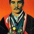 Мадьяров Накип Ахмадиевич