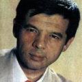 Муратов Раднэр Зинятович