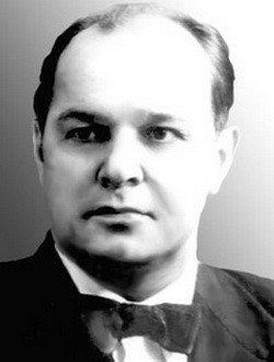 Насретдинов Фахри Хусаинович
